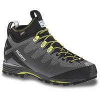 Men's Veloce GTX Approach Shoe