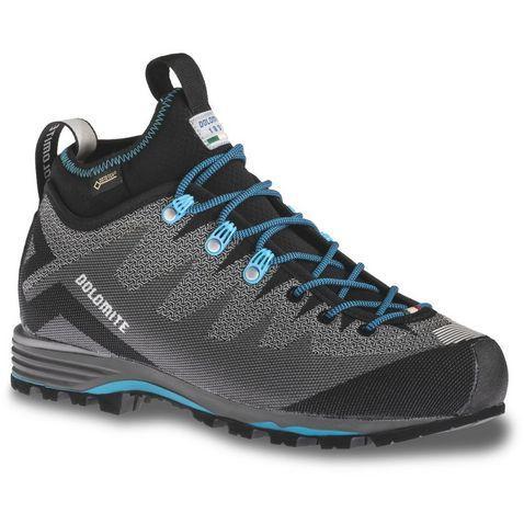 55f2b20266dfb1 Grey Dolomite Women s Veloce GTX Shoe