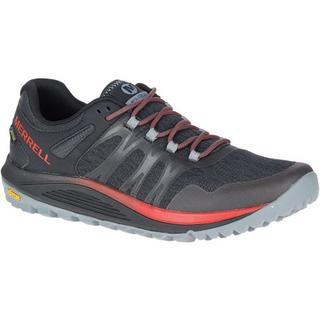 Shoes Men's Nova GTX Black