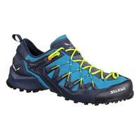 Men's Wildfire Edge Shoe