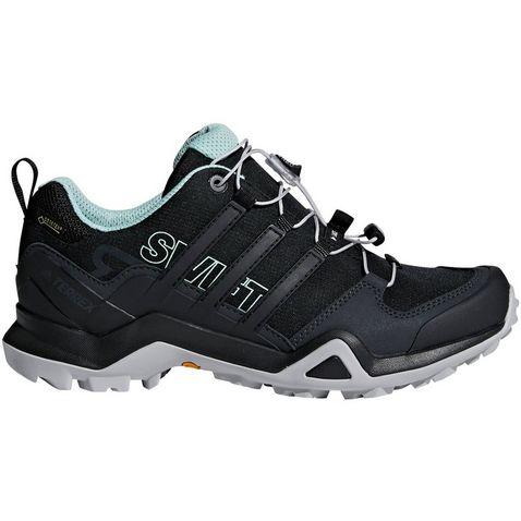 29deede5a Black Adidas Women s Terrex Swift R2 GTX ...