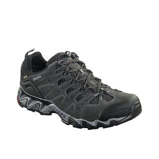 Shoes Men's Portland GTX Anthrazit