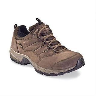 Shoes Women's Philadelphia Lady GTX Nutria/Brown