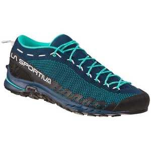 Women's TX2 Approach Shoe