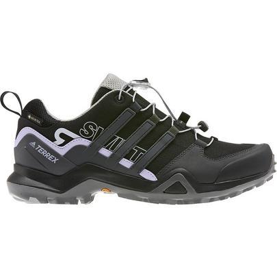 adidas Terrex Women's Swift R2 GORE-TEX Shoe