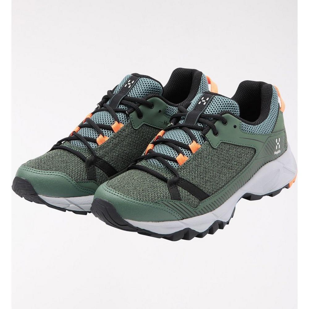 Haglofs Women's Trail Fuse Approach Shoe