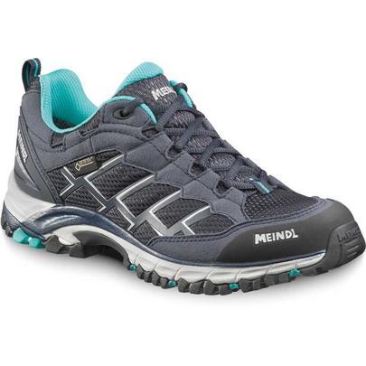 Meindl Women's Caribe Gore-Tex Approach Shoe