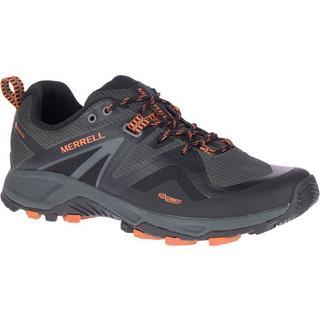 Men's Merrell MQM Flex 2 GORE-TEX Walking Shoe - Grey