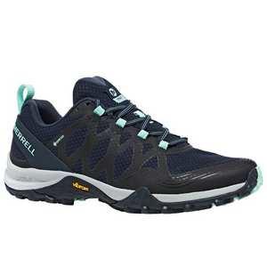 Women's Siren 3 GTX Walking Shoe