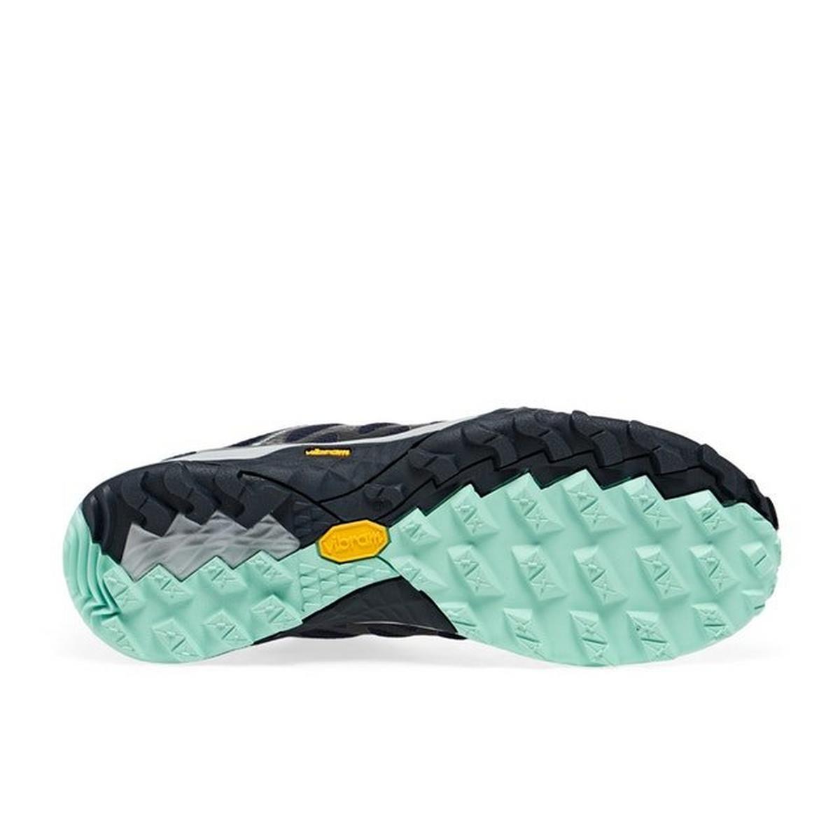 Merrell Women's Siren 3 GTX Walking Shoe