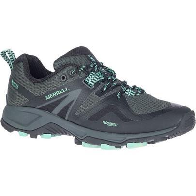 Merrell Women's MQM Flex 2 GORE-TEX Hiking Shoes