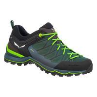 Men's Mountain Trainer Lite Gore-Tex Approach Shoe