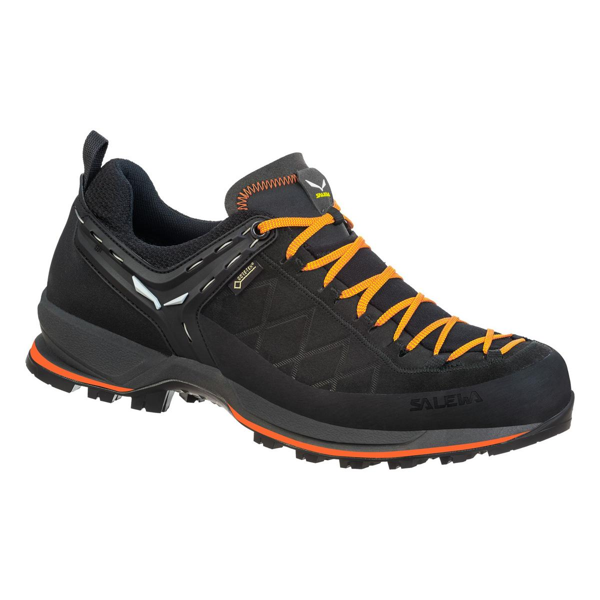 Salewa Men's Mountain Trainer Gore-Tex Approach Shoe