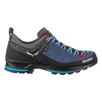 Salewa Women's Mountain Trainer Gore-Tex Approach Shoe