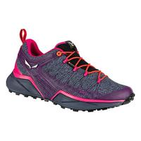 Women's Dropline GORE-TEX