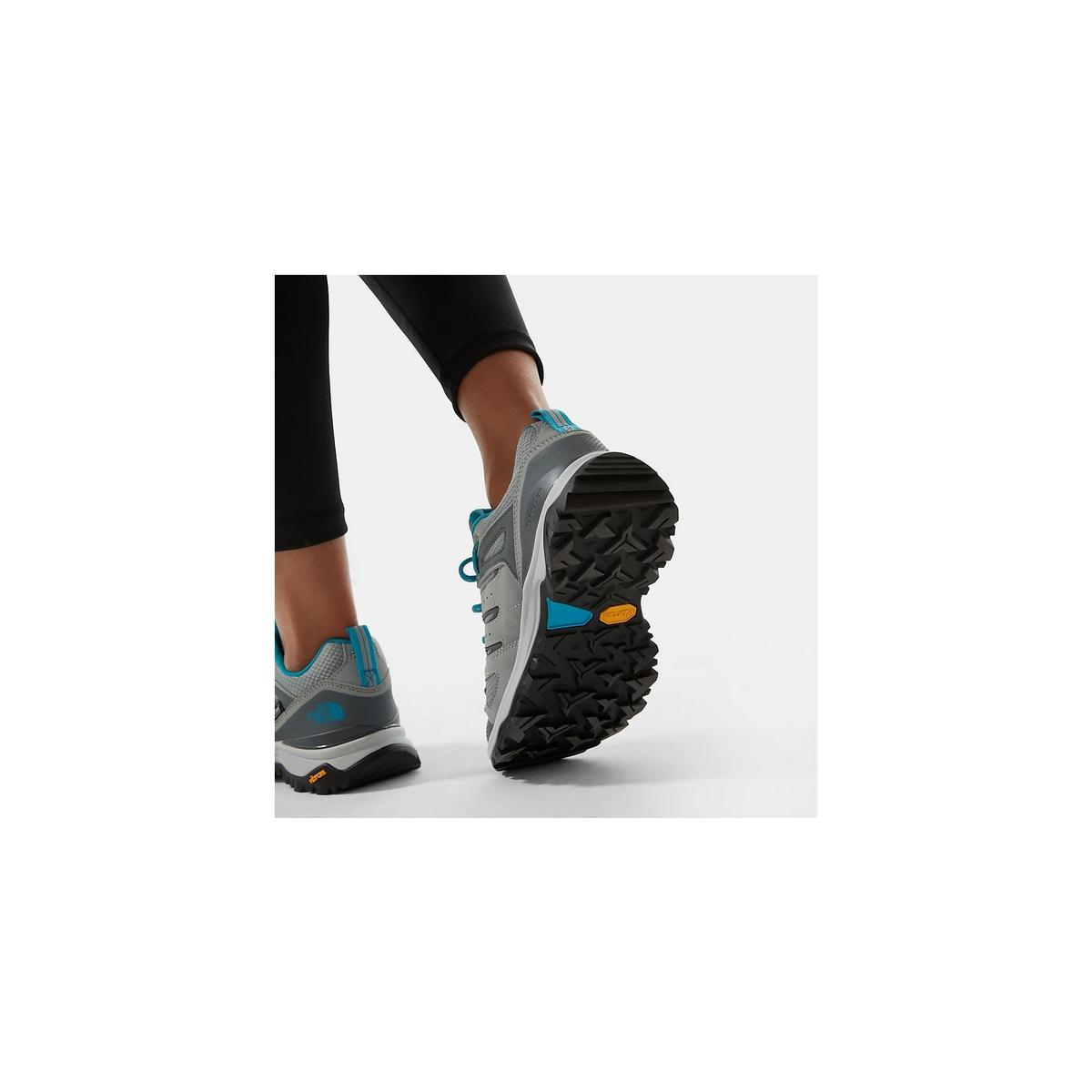 The North Face Women's Hedgehog Fastpack II WP