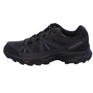 Men's Salomon Rhossili GTX Shoe - Black