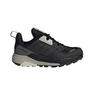 adidas Terrex Kid's Trailmaker Rain Rdy Shoe - Core Black