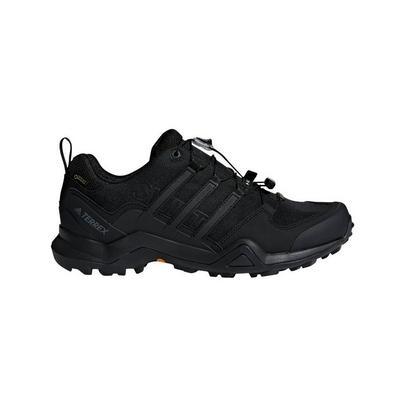 Adidas Terrex Men's Swift R2 GTX - Core Black