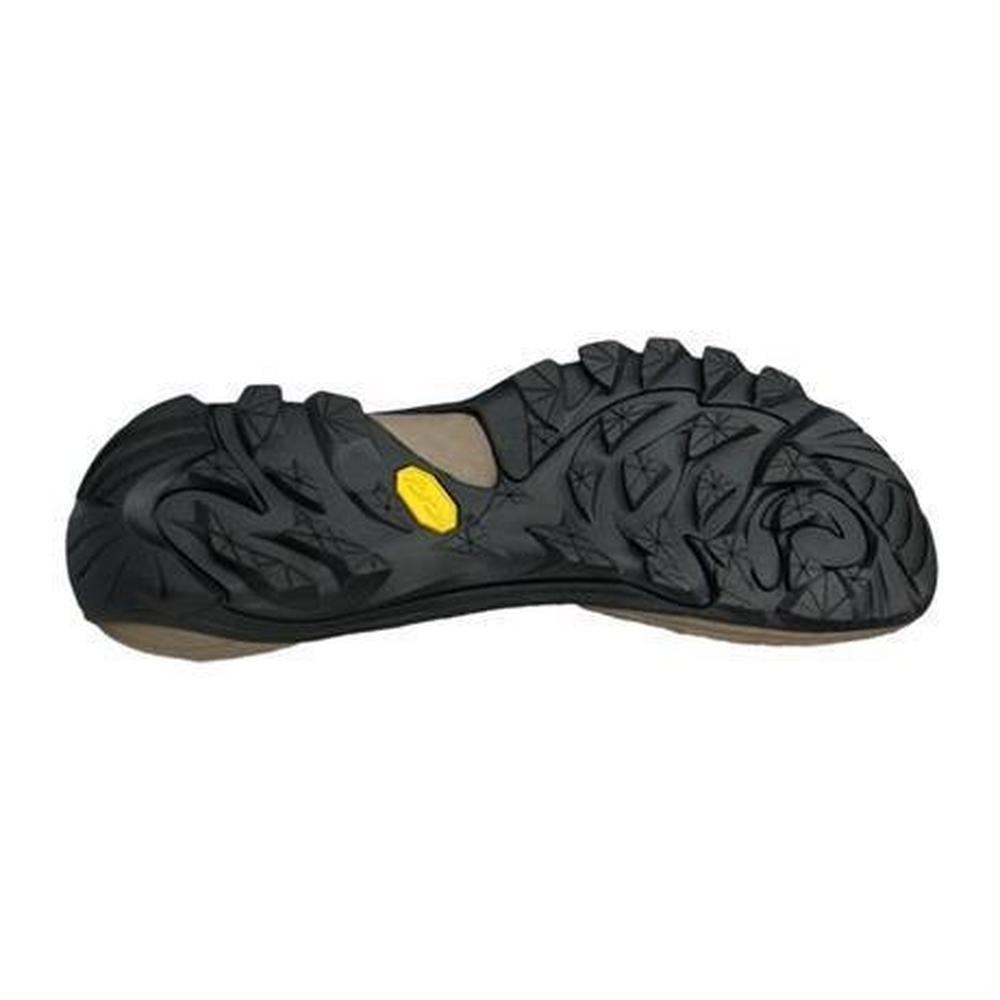 Meindl Shoes Men's Caracas GTX Dunkelbraun