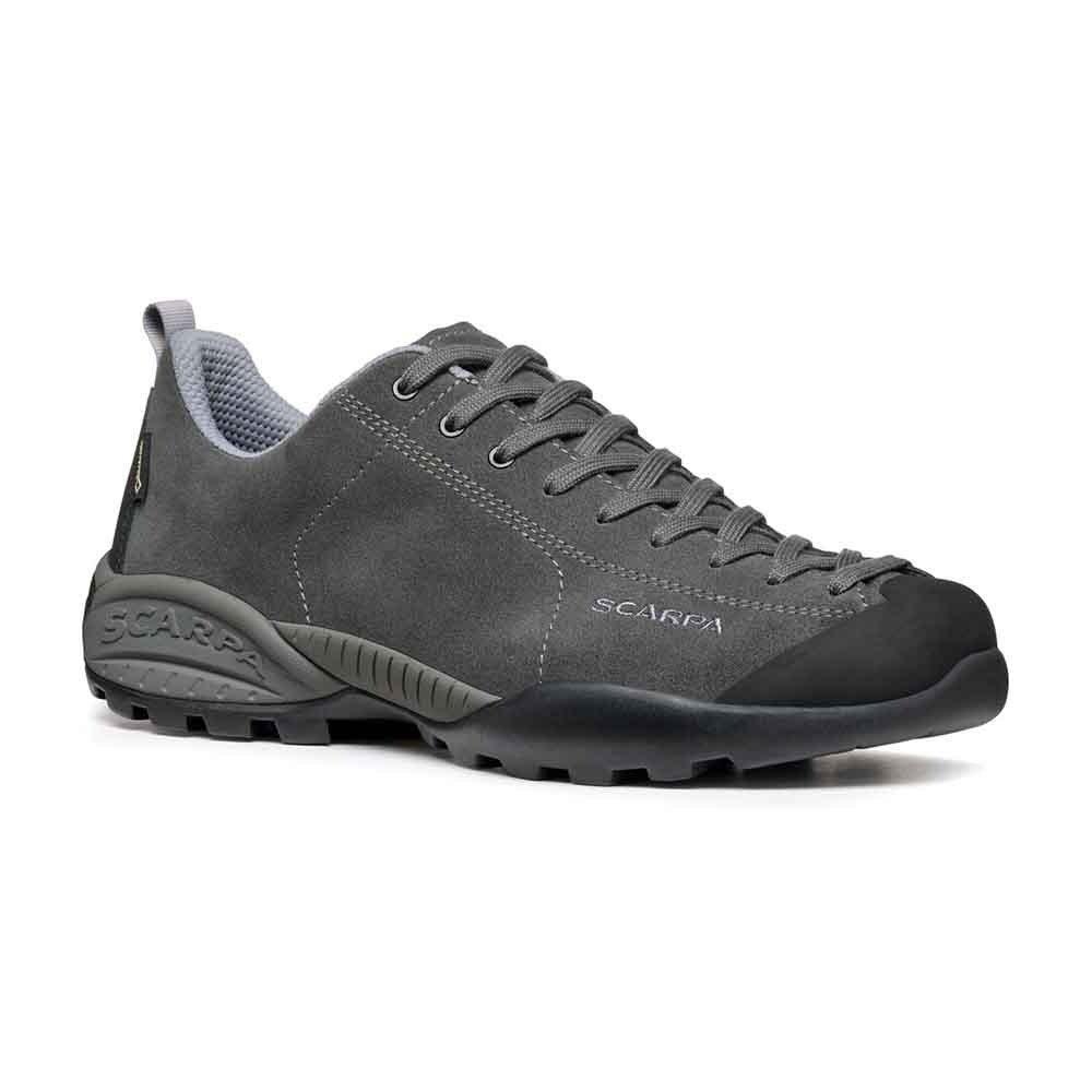 Scarpa Men's Mojito GTX Shoes