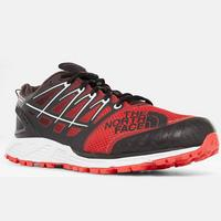 Men's Ultra Endurance II Trail Shoe