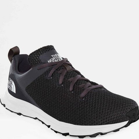 521b61649fb SALE NOW ON - Discounted Hiking Walking Footwear