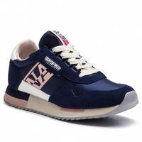 Women's Vicky Sneaker