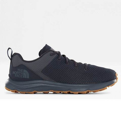 1c6ab0aeb Men's Trainers - Casual Shoes for Men