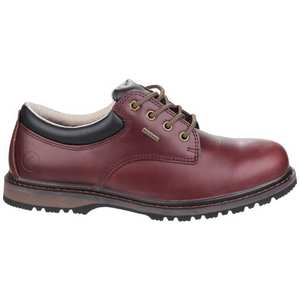 Men's Stonesfield Walking Shoe