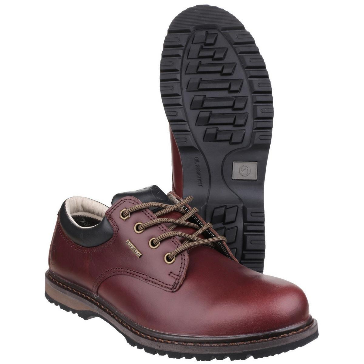 Cotswold Men's Stonesfield Walking Shoe
