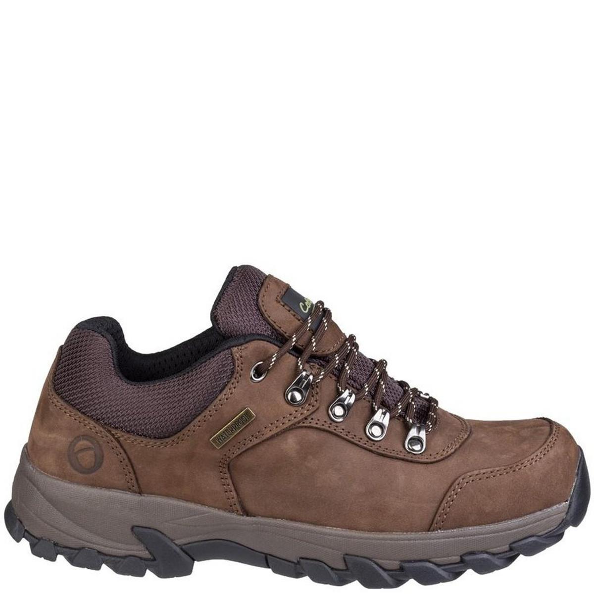 Cotswold Men's Hawling Shoe