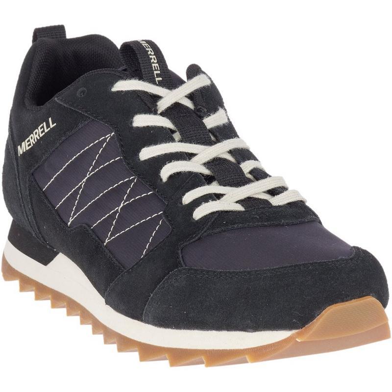 Men's Alpine Sneaker Shoe