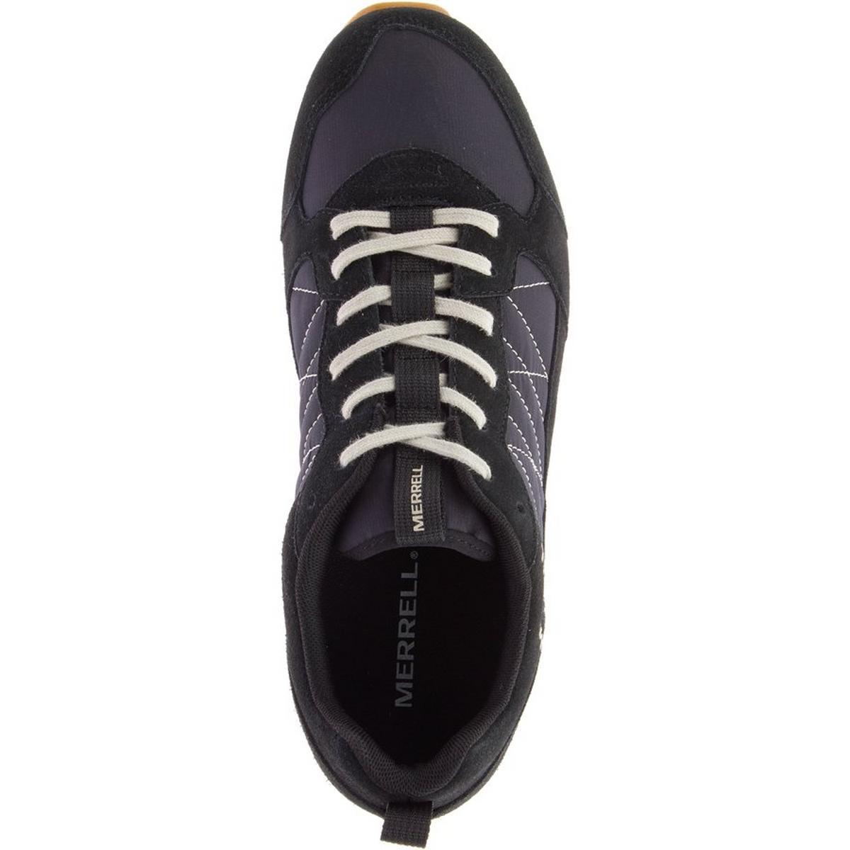 Merrell Men's Alpine Sneaker Shoe