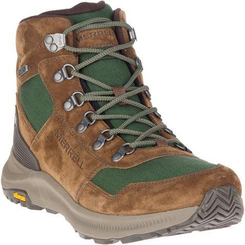 a41e8ecae3c Men's Shoes & Boots - Footwear for Men
