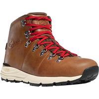 Men's Mountain 600 Full Grain Leather Shoe
