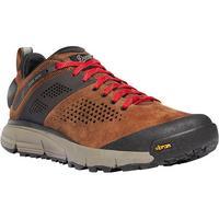 Men's Trail 2650 Shoe