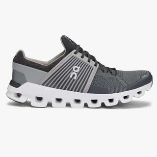 Men's Cloud Swift Shoe