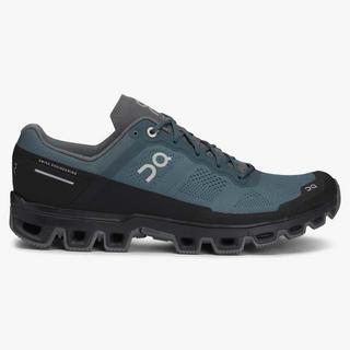 Men's Cloudventure Shoe