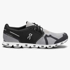 Men's Cloud Shoe