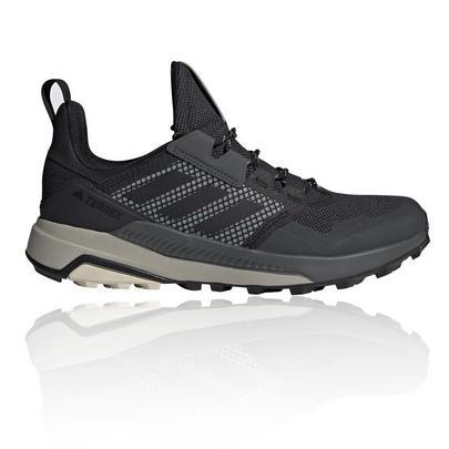 adidas Terrex Men's Trailmaker GORE-TEX Shoe