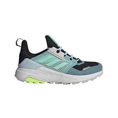 adidas Terrex Women's Trailmaker Gore-Tex - Core Black