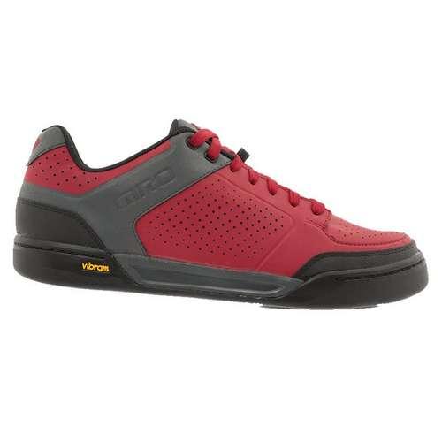 Riddance MTB Shoe