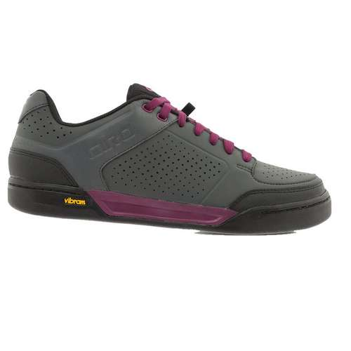 Women's Riddance MTB Shoe