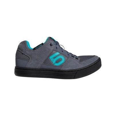 adidas Five Ten Women's Freerider MTB Shoe - Grey
