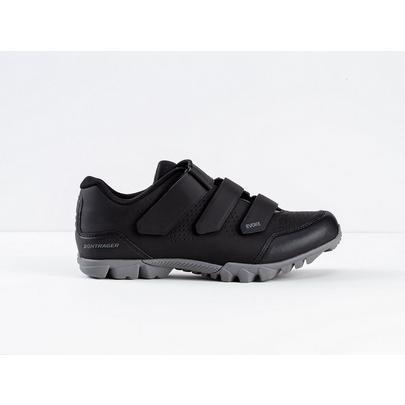 Bontrager Men's Evoke MTB Shoe - Black