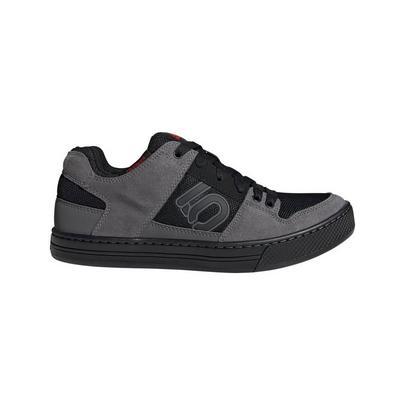 adidas Five Ten Men's Freerider MTB Shoe - Grey Five/Core Black