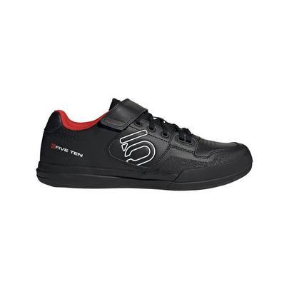adidas Five Ten Men's Hellcat MTB Shoe - Black/Red