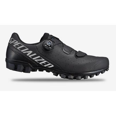 Specialized Recon 2.0 Mountain Bike Shoe - Black