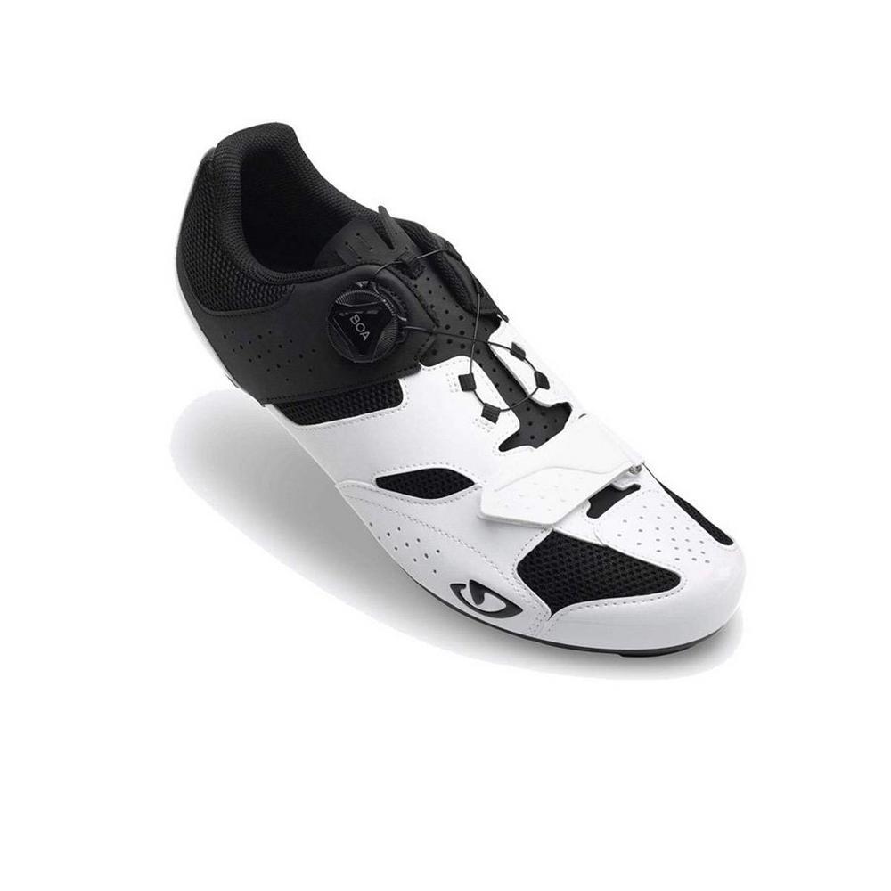 Giro Men's Savix Road Cycling Shoes